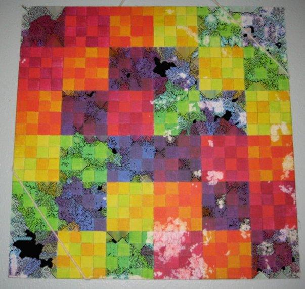 symmetry_cube